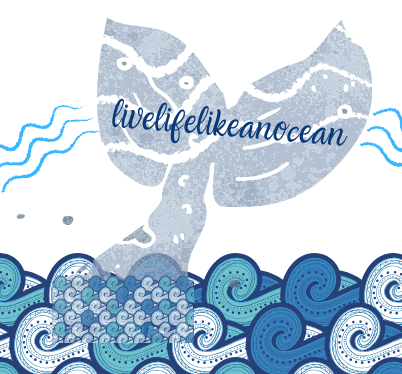 livelifelikeanocean